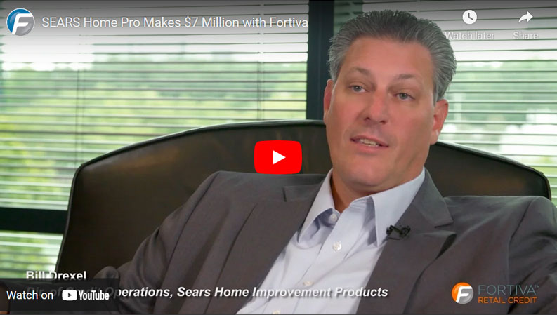 Transform Home Improvements (formerly Sears)